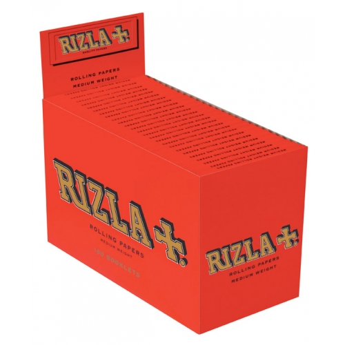 rizla-red-regular-500x500.jpg