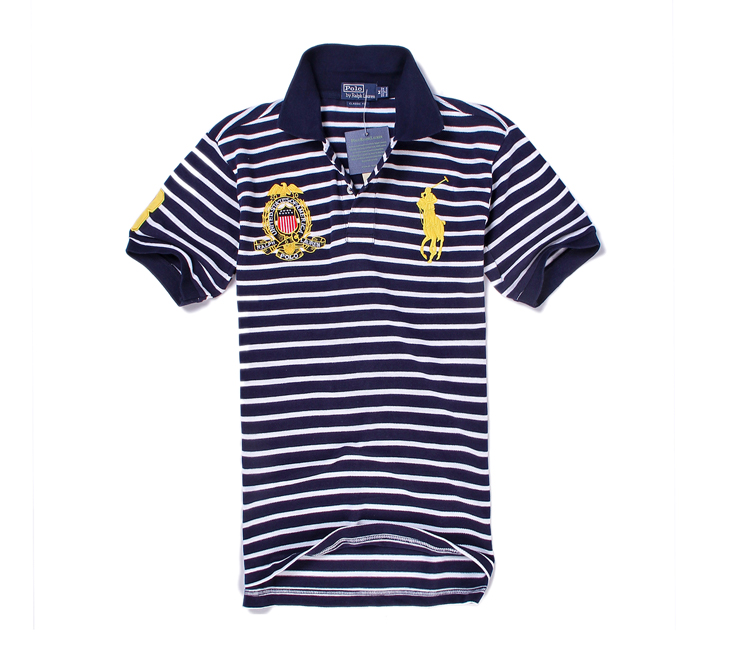 ralph lauren strip S-XXL 3月16-40_717921.jpg