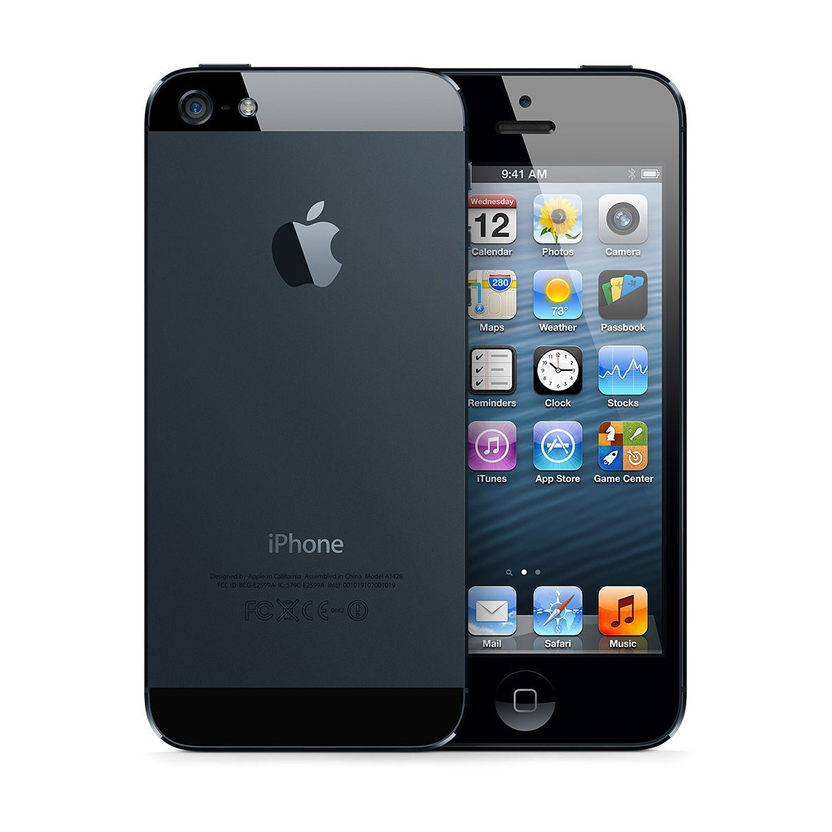 iphone5 black1.jpg