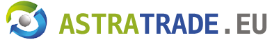 astratrade_logo.png