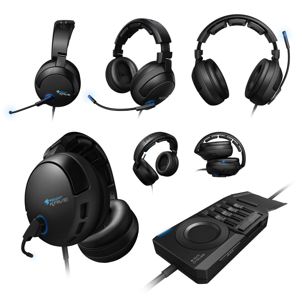 ROCCAT-Kave_AllCollage_090529111010.jpg