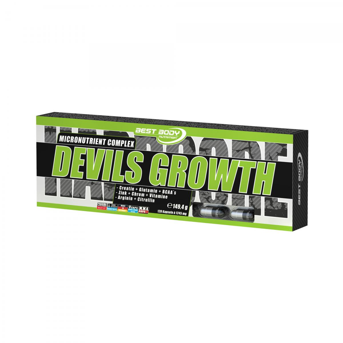 Hardcore-Devils-Growth-Caps.jpg