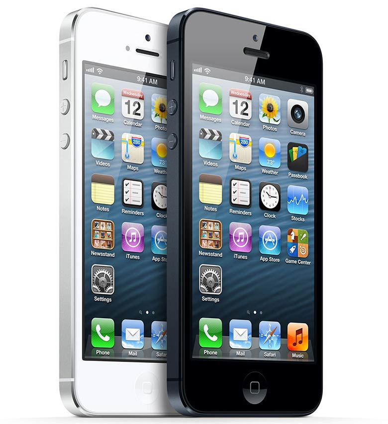 iphone5blackwhite.jpg