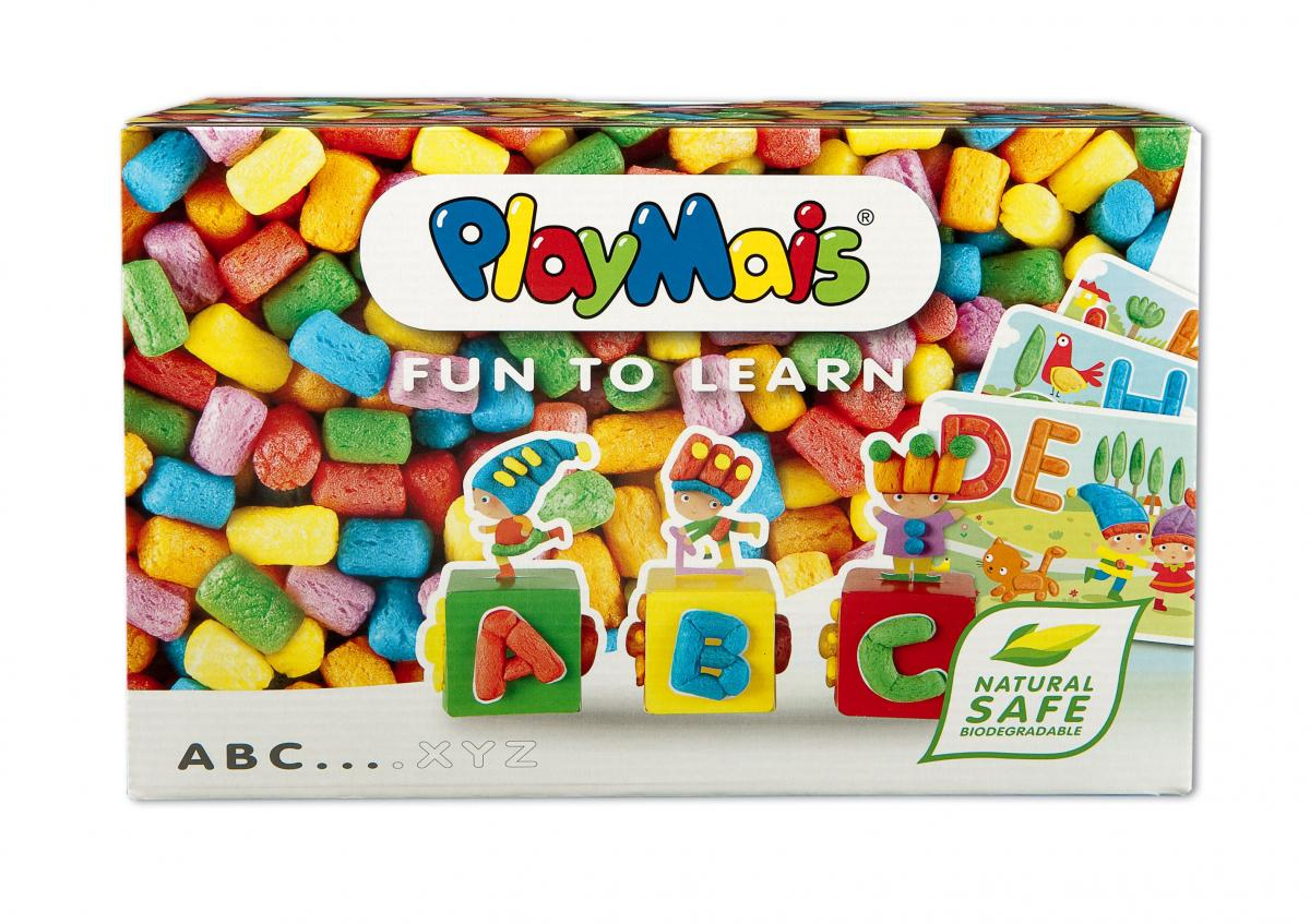 playmais-abc-box-8401.jpg