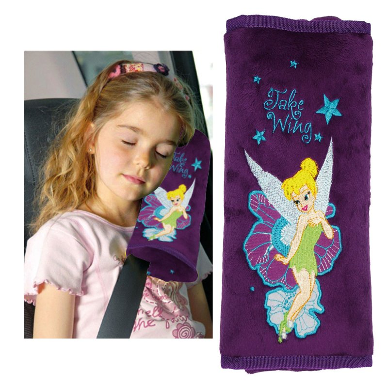 Disney-s-Fairies-Seat-belt-cushion-embroidered-with-velcro-fastener.6854a.jpg