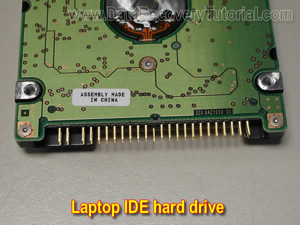 laptop-ide-hard-drive.jpg
