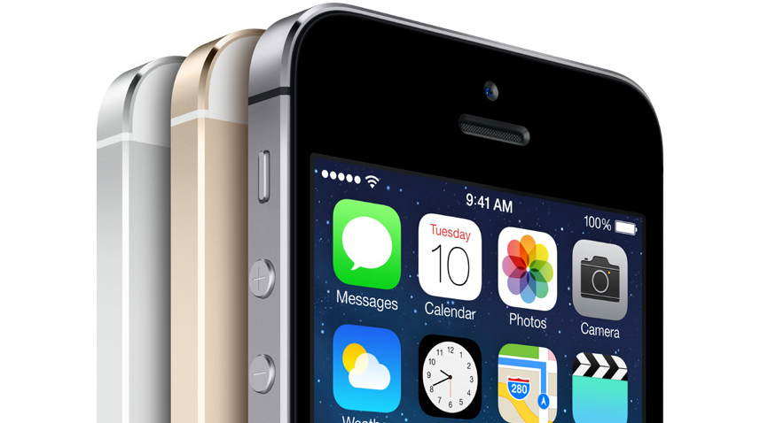 iphone-5s-three-colors-cropped.jpg