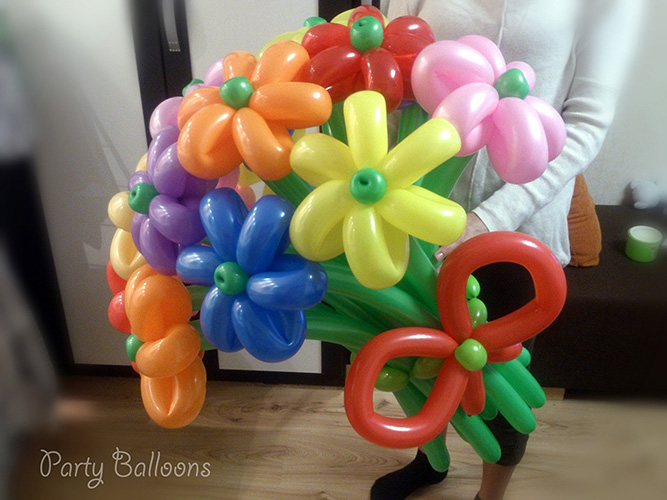 Party Balloons (15).jpg