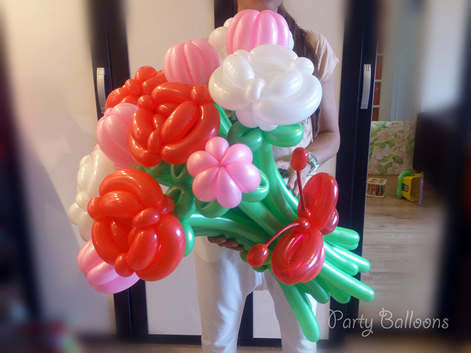 Party Balloons (9).jpg