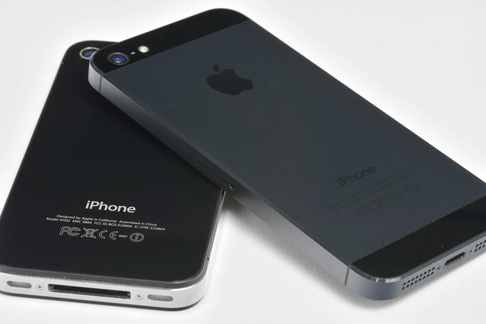 apple-iphone-5-rear-vs-iphone-4.jpg