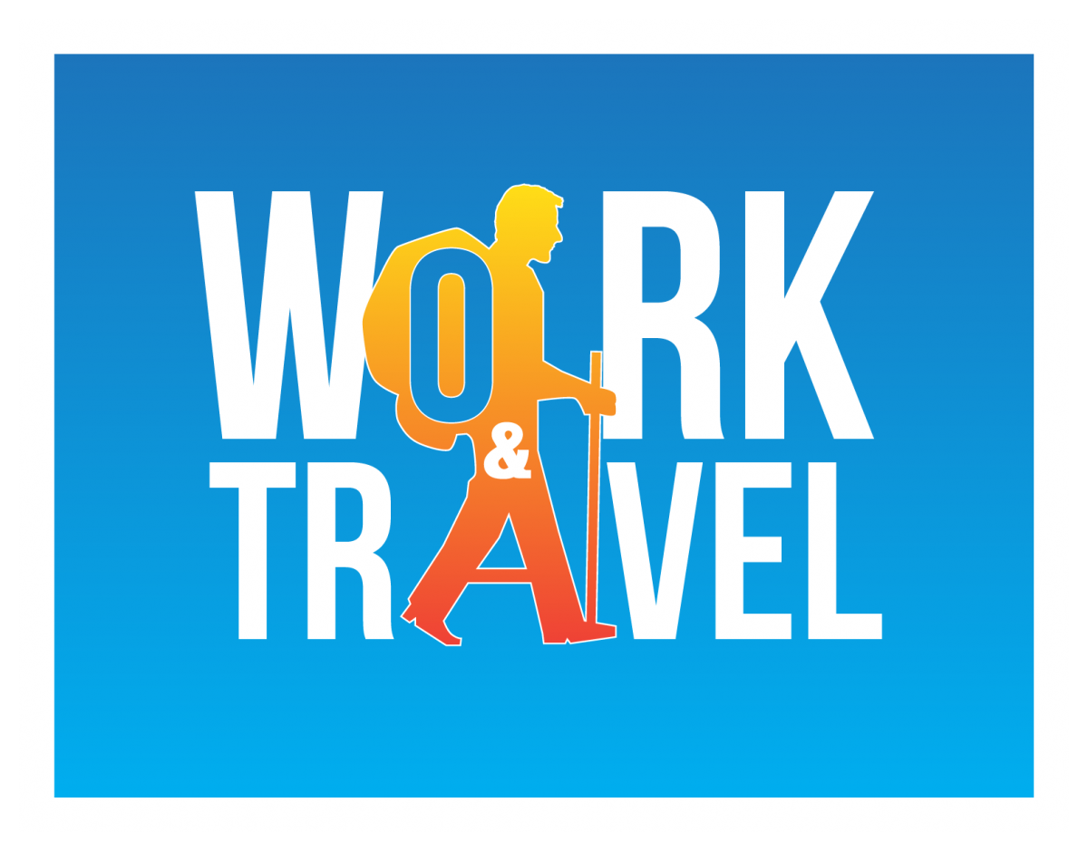 Work & Travel_logo-02.png