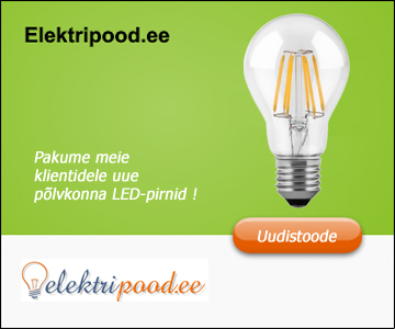 Led-filament-reklaam.jpg