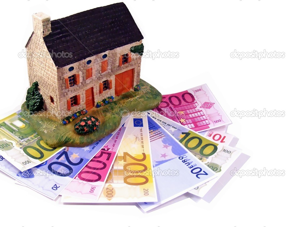 depositphotos_4394206-House-with-euro-money-notes.jpg