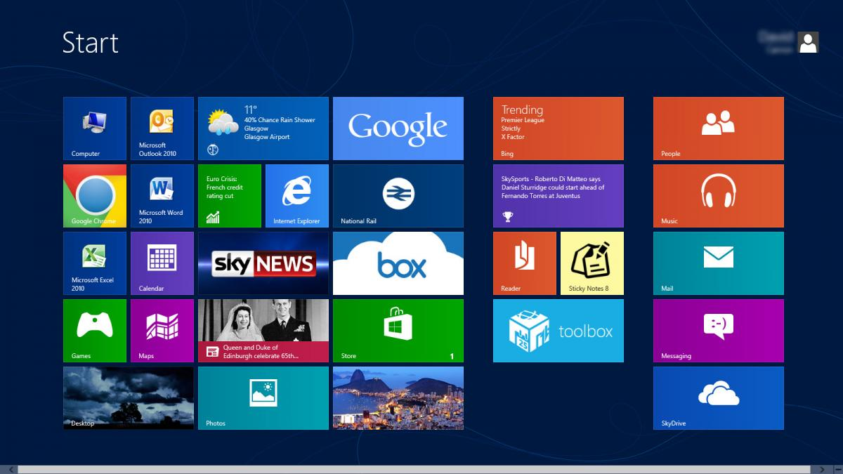 Microsoft-Rumors-Say-Big-Changes-Coming-in-Windows-8.jpg