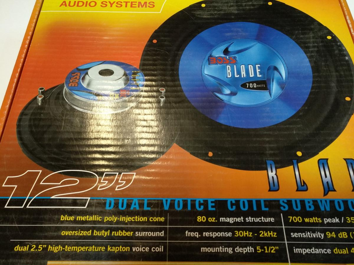 boss audio systems bl128dvc 8.jpg