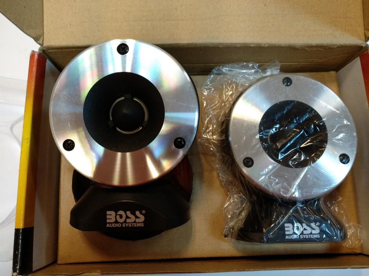 boss audio systems tw-35 - 08.jpg