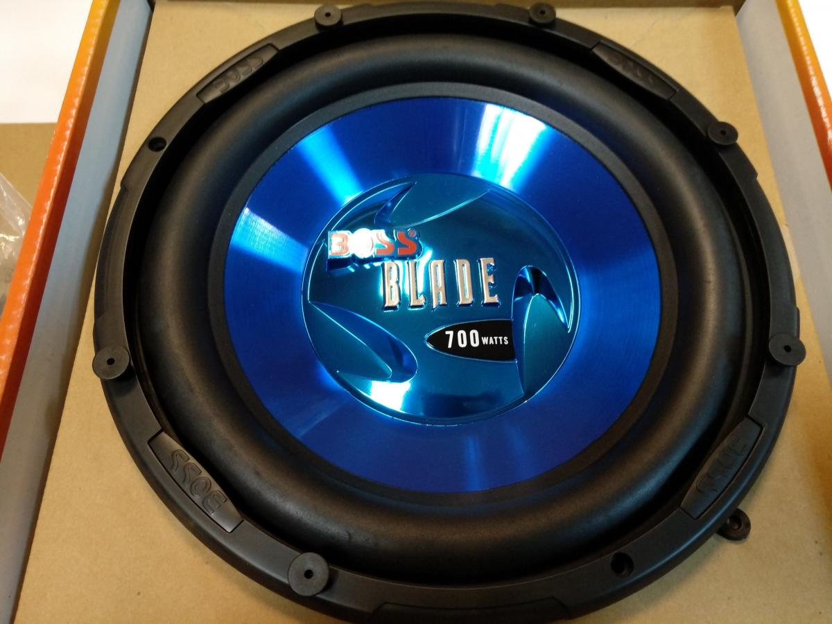 boss audio systems bl128dvc 1.jpg