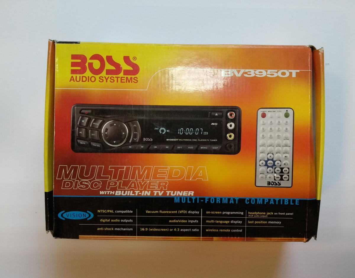 boss audio systems BV3950T - 01.jpg
