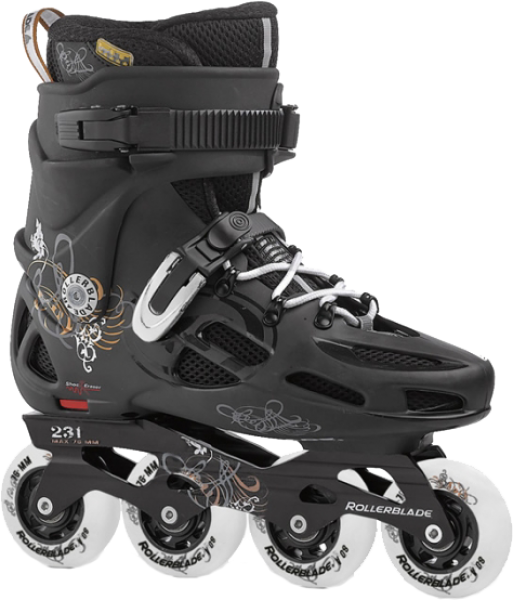 rollerblade_twister_231_1.png