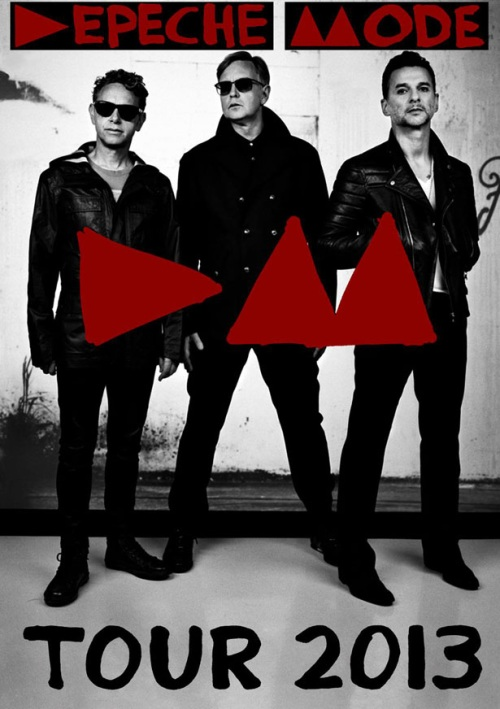 depeche-mode-tour-2013-poster.png