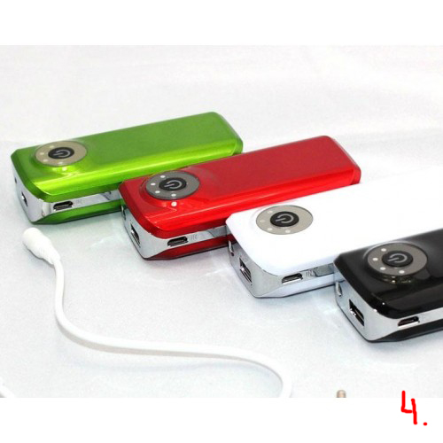 power bank-kd-017-500x500z.jpg