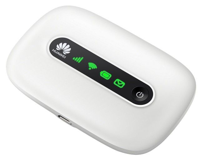 wireless-e5331.jpg