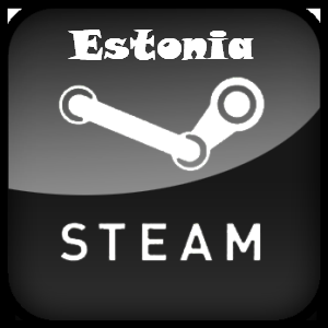 Steam_Logo1.PNG