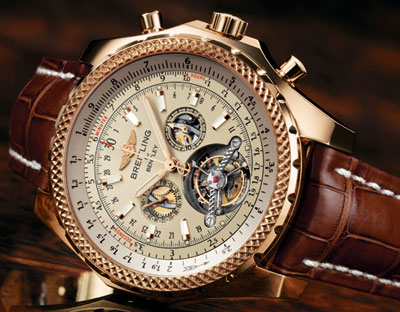 gold-replica-Breitling-watches.jpg
