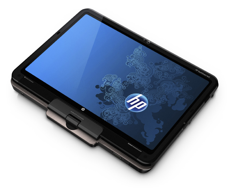 HP_TouchSmart_tm2_02.jpg