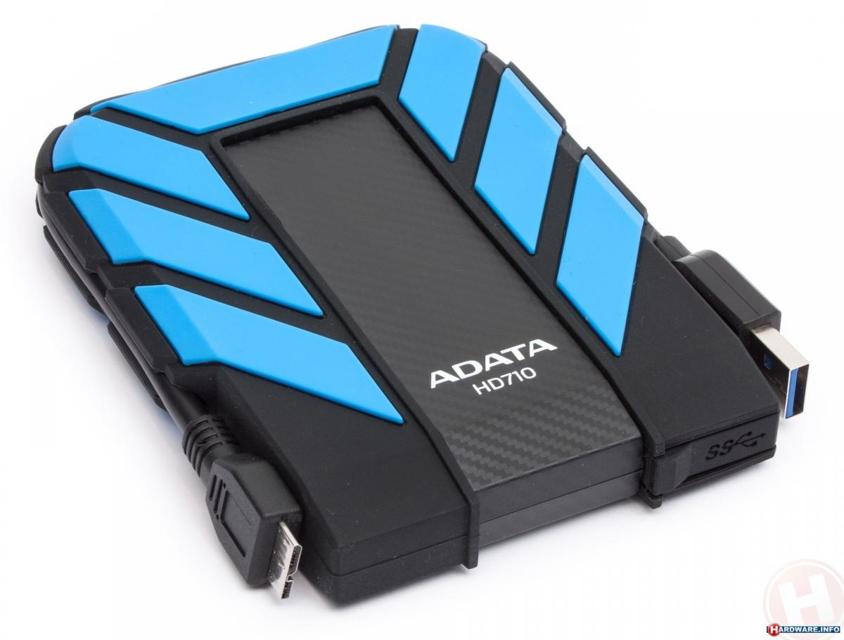 adata-dashdrive-durable-hd710-500gb-blue.jpg