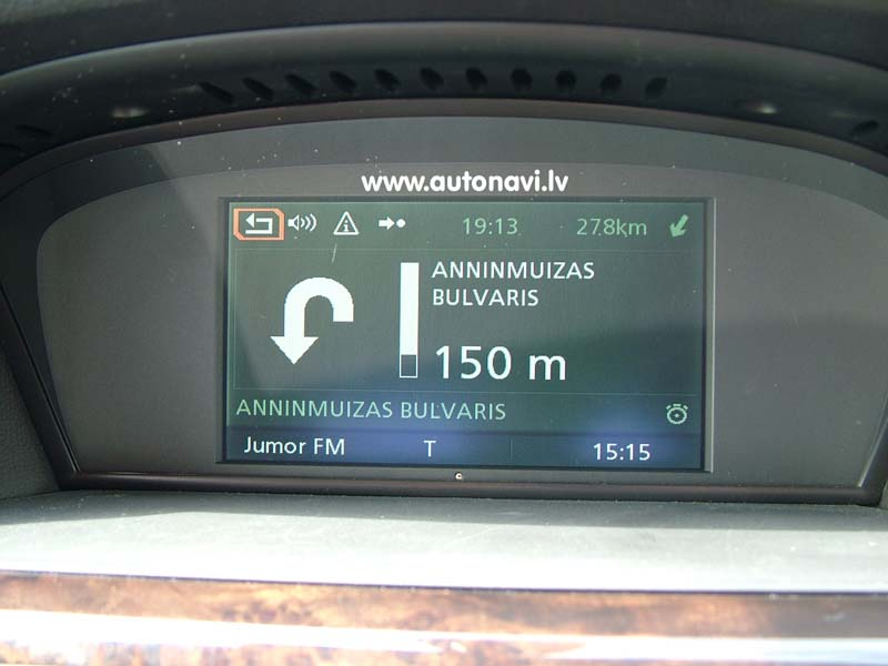BMW Business 10-2 Imanta.jpg