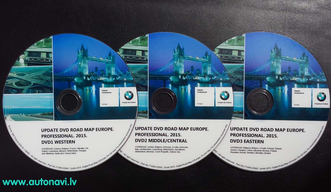 BMW Professional DVD 2015.jpg