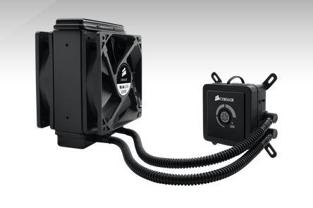 4228_99_corsair_hydro_series_h80_high_performance_liquid_cpu_cooler_review.jpg