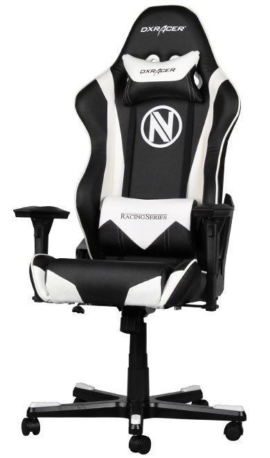 dxracer_racing_gaming_chair_-_team_nvyus.jpg