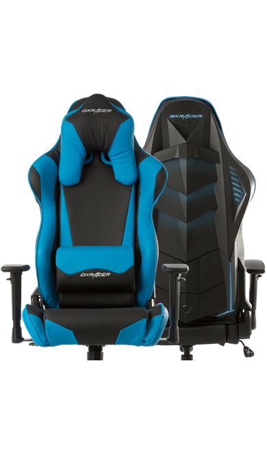 dxracer_racing_led_shield_gaming_chair_-_ohrl1nb_1.png