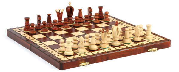 chess_ king36_336_09817.jpg