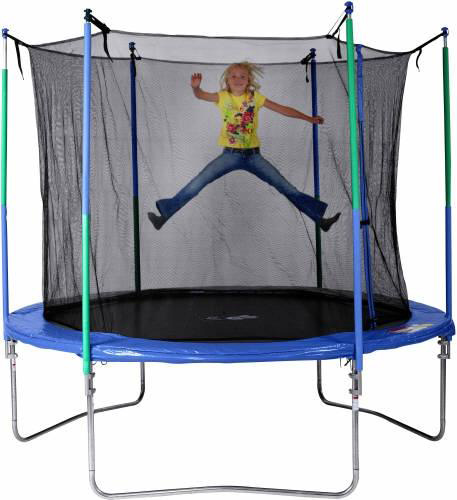 bb_810_120_18021_jumbo_trampolin_305cm_with_enclosure.jpg