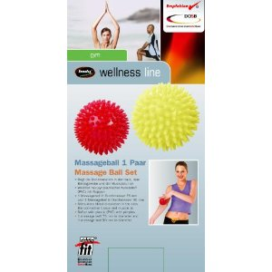 28769_BB002_7_8_Massage_ball_set.jpg