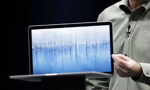 WWDC-2012-Apple-launches-MacBook-Pro-with-Retina-Display.jpg