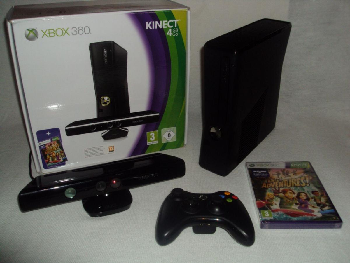 xbox-360-slim-with-kinect-boxed-187-p.jpg