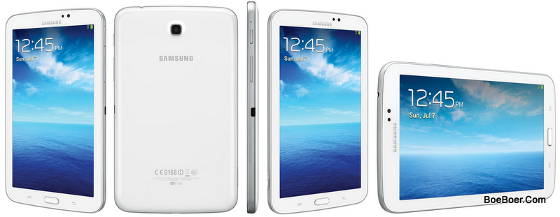samsung-galaxy-tab-3-7-inch-sm-t210-t210r-white-color-casing.jpg