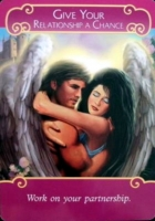 Romance-Angel-cards-Give-your-relationship-a-chance.jpg