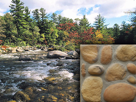 River Stone bright mix.jpg
