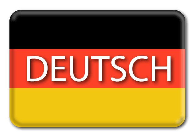 logo-deutsch.jpg