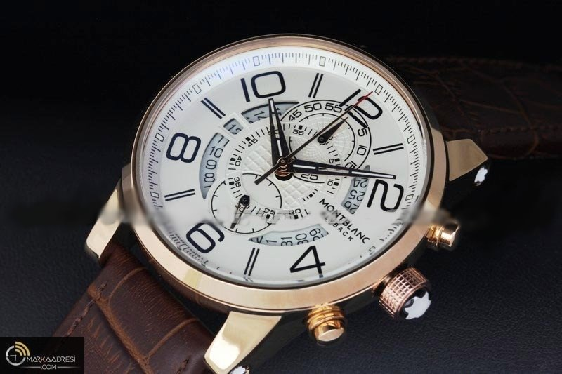 replica-limited-edition-watches-2013-1-800x600.jpg