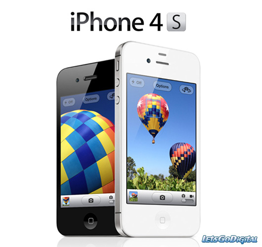 apple-iphone-4s-test.jpg