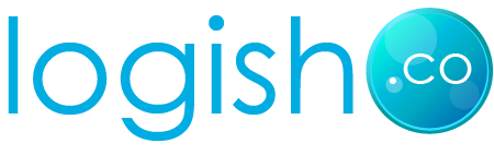 logish.co.png