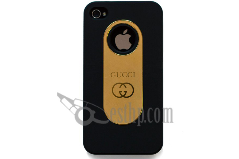 gucci black case 2.jpg
