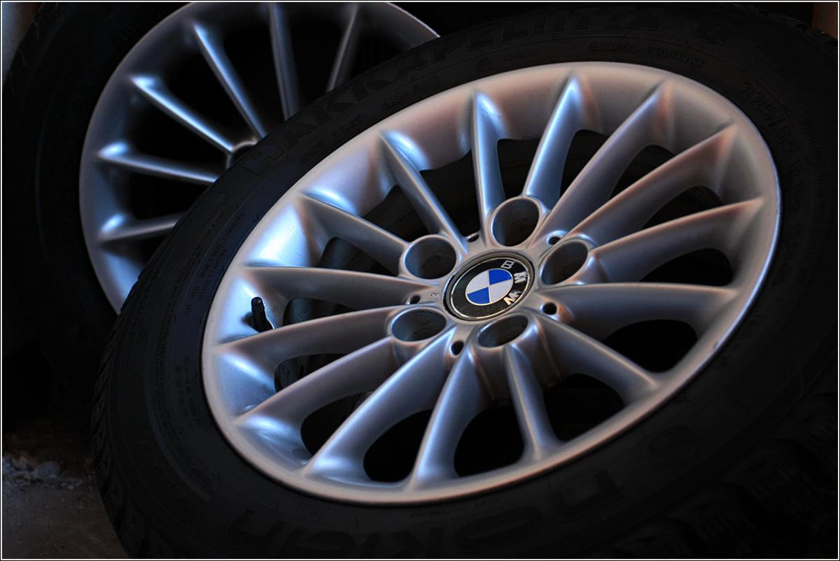 BMW_wheels_04.jpg