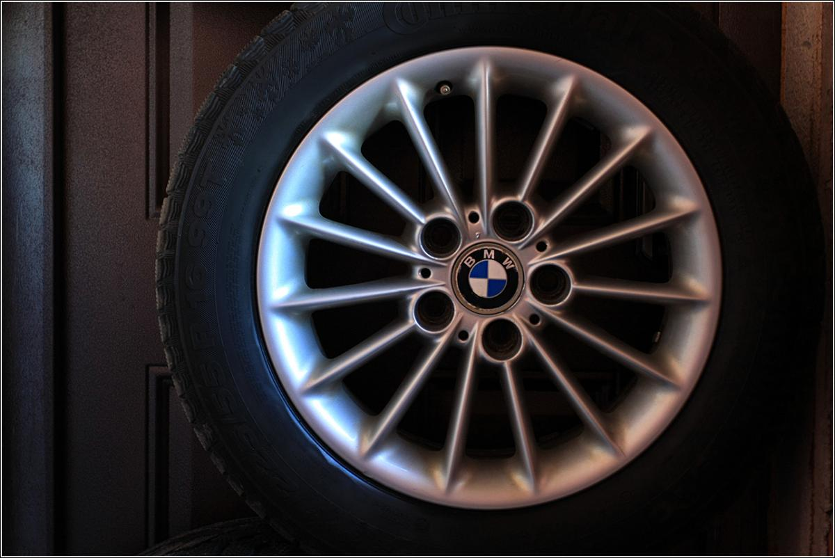 BMW_wheels_03.jpg